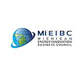 Michigan Energy Innovation