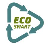 ECO Smart