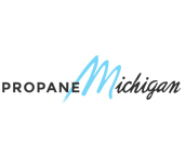 Propane Michigan